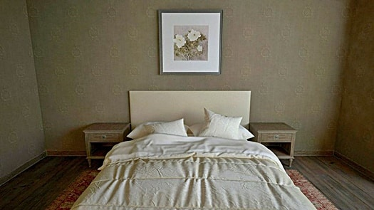 How Long Can Bed Bugs Live In An Empty House Bed Bugs Insider