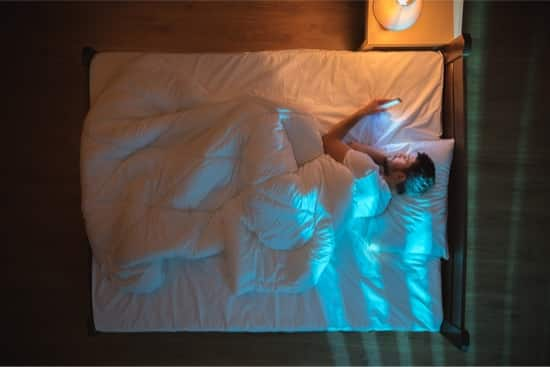 Do Bed Bugs Know When You're Asleep or Awake? — Bed Bugs Insider