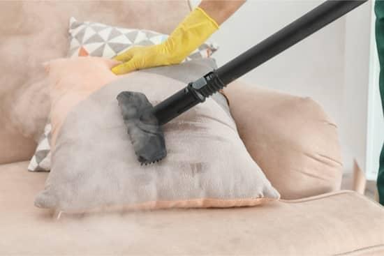 DIY bed bug heat treatment