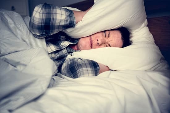 effects of bed bugs on human health