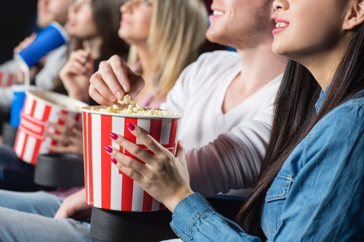 How To Avoid Bed Bugs In Movie Theaters Bed Bugs Insider